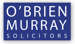 O'Brien Murray Solicitors