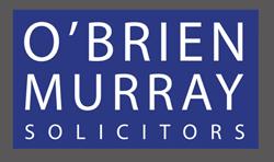 O'Brien Murray Solicitors