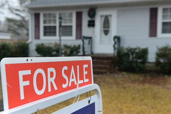 10 Things You Need To Know When Buying A House