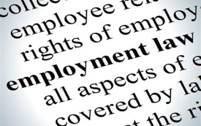 Employer and Employee rights during stormy weather